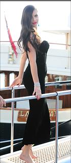 Celebrity Photo: Adriana Lima 1728x3957   557 kb Viewed 269 times @BestEyeCandy.com Added 972 days ago