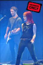 Celebrity Photo: Hayley Williams 2848x4288   3.0 mb Viewed 1 time @BestEyeCandy.com Added 541 days ago