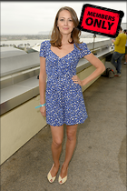 Celebrity Photo: Amy Acker 2659x3995   2.7 mb Viewed 12 times @BestEyeCandy.com Added 678 days ago