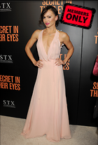 Celebrity Photo: Karina Smirnoff 2850x4219   1.5 mb Viewed 2 times @BestEyeCandy.com Added 3 years ago