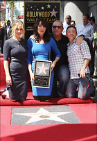 Celebrity Photo: Katey Sagal 690x1000   167 kb Viewed 389 times @BestEyeCandy.com Added 879 days ago