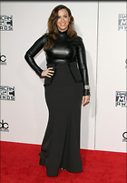 Celebrity Photo: Alanis Morissette 3312x4752   1,027 kb Viewed 22 times @BestEyeCandy.com Added 209 days ago