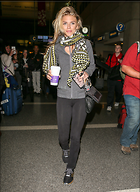 Celebrity Photo: AnnaLynne McCord 2186x3000   1.2 mb Viewed 45 times @BestEyeCandy.com Added 677 days ago