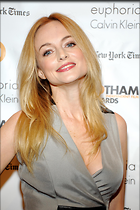 Celebrity Photo: Heather Graham 1800x2700   654 kb Viewed 320 times @BestEyeCandy.com Added 1065 days ago