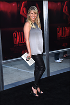 Celebrity Photo: Jodie Sweetin 2993x4462   716 kb Viewed 525 times @BestEyeCandy.com Added 3 years ago