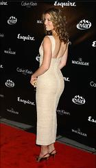 Celebrity Photo: Jessica Biel 1731x3000   253 kb Viewed 244 times @BestEyeCandy.com Added 1078 days ago