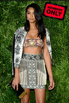Celebrity Photo: Chanel Iman 1998x3000   3.6 mb Viewed 2 times @BestEyeCandy.com Added 863 days ago