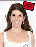 Celebrity Photo: Marisa Tomei 2316x3000   1.5 mb Viewed 4 times @BestEyeCandy.com Added 445 days ago