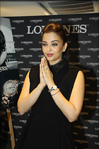 Celebrity Photo: Aishwarya Rai 3168x4752   596 kb Viewed 164 times @BestEyeCandy.com Added 786 days ago