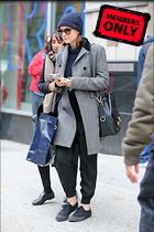 Celebrity Photo: Carey Mulligan 2400x3600   2.0 mb Viewed 4 times @BestEyeCandy.com Added 917 days ago