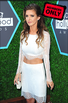 Celebrity Photo: Audrina Patridge 2400x3600   1.4 mb Viewed 8 times @BestEyeCandy.com Added 1085 days ago