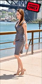 Celebrity Photo: Angelina Jolie 1854x3696   1.9 mb Viewed 12 times @BestEyeCandy.com Added 854 days ago