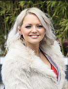 Celebrity Photo: Hannah Spearritt 2671x3508   792 kb Viewed 281 times @BestEyeCandy.com Added 1089 days ago
