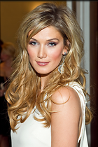 Celebrity Photo: Delta Goodrem 2000x3000   947 kb Viewed 211 times @BestEyeCandy.com Added 956 days ago
