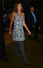 Celebrity Photo: Jessica Alba 1881x3000   685 kb Viewed 444 times @BestEyeCandy.com Added 969 days ago