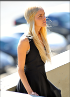 Celebrity Photo: Isabel Lucas 2423x3332   659 kb Viewed 232 times @BestEyeCandy.com Added 1024 days ago