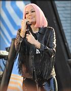 Celebrity Photo: Jessie J 2345x3000   615 kb Viewed 50 times @BestEyeCandy.com Added 1018 days ago
