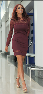 Celebrity Photo: Amy Childs 1110x2436   212 kb Viewed 152 times @BestEyeCandy.com Added 989 days ago