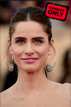 Celebrity Photo: Amanda Peet 1997x3000   2.8 mb Viewed 2 times @BestEyeCandy.com Added 397 days ago