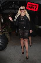 Celebrity Photo: Amanda Bynes 2160x3315   2.1 mb Viewed 3 times @BestEyeCandy.com Added 813 days ago