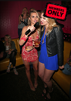 Celebrity Photo: Audrina Patridge 2797x3949   1.3 mb Viewed 4 times @BestEyeCandy.com Added 717 days ago