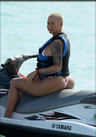 Celebrity Photo: Amber Rose 2110x3000   395 kb Viewed 193 times @BestEyeCandy.com Added 615 days ago