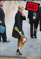 Celebrity Photo: Julie Bowen 2181x3100   1.6 mb Viewed 2 times @BestEyeCandy.com Added 223 days ago