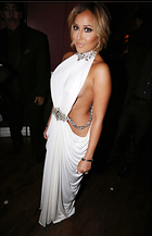 Celebrity Photo: Adrienne Bailon 1024x1587   113 kb Viewed 160 times @BestEyeCandy.com Added 759 days ago