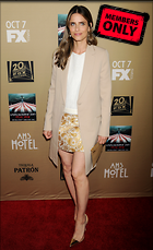 Celebrity Photo: Amanda Peet 2850x4659   1.7 mb Viewed 4 times @BestEyeCandy.com Added 485 days ago
