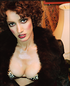 Celebrity Photo: Jennifer Beals 1703x2100   957 kb Viewed 230 times @BestEyeCandy.com Added 3 years ago