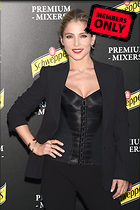 Celebrity Photo: Elsa Pataky 2835x4252   4.1 mb Viewed 4 times @BestEyeCandy.com Added 815 days ago