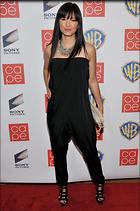 Celebrity Photo: Kelly Hu 2136x3216   958 kb Viewed 741 times @BestEyeCandy.com Added 888 days ago