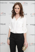 Celebrity Photo: Alexis Bledel 400x600   49 kb Viewed 239 times @BestEyeCandy.com Added 603 days ago