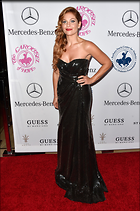 Celebrity Photo: Candace Cameron 680x1024   201 kb Viewed 178 times @BestEyeCandy.com Added 1045 days ago