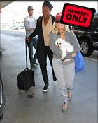 Celebrity Photo: Kristin Chenoweth 2849x3549   2.8 mb Viewed 0 times @BestEyeCandy.com Added 44 days ago