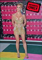 Celebrity Photo: Britney Spears 2823x4000   3.4 mb Viewed 8 times @BestEyeCandy.com Added 1025 days ago