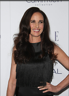Celebrity Photo: Andie MacDowell 2606x3600   673 kb Viewed 98 times @BestEyeCandy.com Added 689 days ago