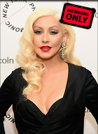Celebrity Photo: Christina Aguilera 2247x3075   1.6 mb Viewed 9 times @BestEyeCandy.com Added 666 days ago