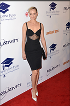 Celebrity Photo: Amber Valletta 2100x3150   585 kb Viewed 127 times @BestEyeCandy.com Added 902 days ago