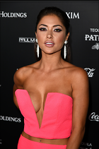 Celebrity Photo: Arianny Celeste 1994x3000   1,079 kb Viewed 88 times @BestEyeCandy.com Added 1049 days ago