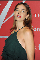 Celebrity Photo: Michelle Monaghan 2100x3150   436 kb Viewed 144 times @BestEyeCandy.com Added 981 days ago