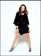 Celebrity Photo: Amy Acker 2501x3434   271 kb Viewed 134 times @BestEyeCandy.com Added 760 days ago