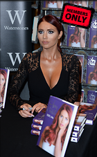 Celebrity Photo: Amy Childs 2838x4593   1.9 mb Viewed 0 times @BestEyeCandy.com Added 445 days ago