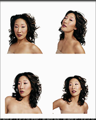 Celebrity Photo: Sandra Oh 640x800   59 kb Viewed 145 times @BestEyeCandy.com Added 802 days ago