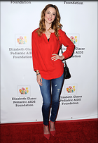 Celebrity Photo: Eva Amurri 3000x4348   990 kb Viewed 263 times @BestEyeCandy.com Added 3 years ago