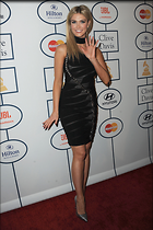 Celebrity Photo: Delta Goodrem 2267x3400   1.2 mb Viewed 91 times @BestEyeCandy.com Added 901 days ago