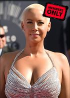 Celebrity Photo: Amber Rose 2218x3108   2.5 mb Viewed 21 times @BestEyeCandy.com Added 876 days ago