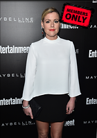 Celebrity Photo: Kathleen Robertson 2216x3144   1.4 mb Viewed 7 times @BestEyeCandy.com Added 724 days ago