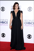 Celebrity Photo: Cote De Pablo 2848x4276   1,101 kb Viewed 15 times @BestEyeCandy.com Added 467 days ago