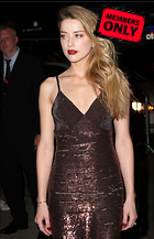 Celebrity Photo: Amber Heard 3229x5015   2.0 mb Viewed 8 times @BestEyeCandy.com Added 1039 days ago